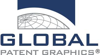 Global Patent Graphics
