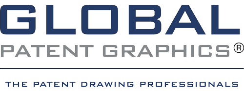 Global Patent Graphics logo