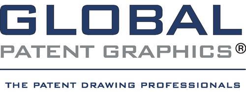 Global Patent Graphics logo