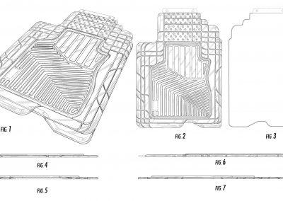 Design Drawing 10