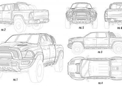 Design Drawing 11