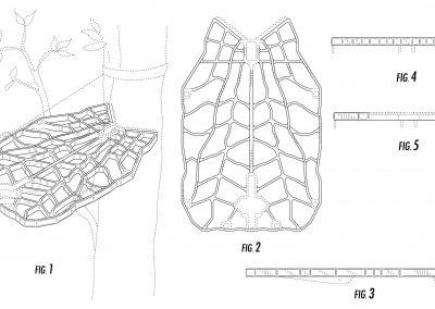 Design Drawing 12