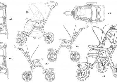 Design Drawing 5