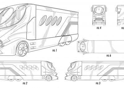 Design Drawing 9